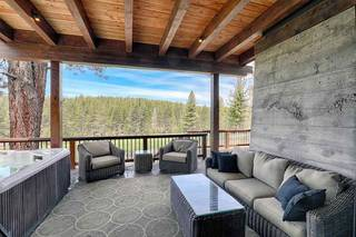 Listing Image 17 for 11290 Henness Road, Truckee, CA 96161