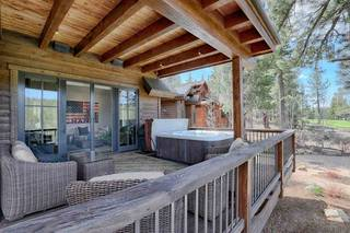 Listing Image 18 for 11290 Henness Road, Truckee, CA 96161