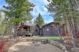 Listing Image 19 for 11290 Henness Road, Truckee, CA 96161