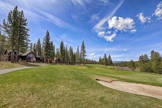 Listing Image 20 for 11290 Henness Road, Truckee, CA 96161