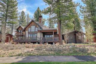 Listing Image 21 for 11290 Henness Road, Truckee, CA 96161