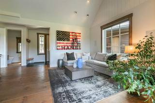 Listing Image 4 for 11290 Henness Road, Truckee, CA 96161