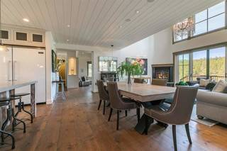 Listing Image 6 for 11290 Henness Road, Truckee, CA 96161