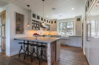 Listing Image 7 for 11290 Henness Road, Truckee, CA 96161