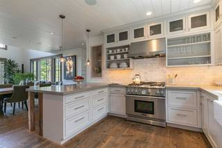 Listing Image 8 for 11290 Henness Road, Truckee, CA 96161