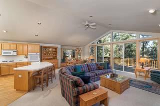 Listing Image 12 for 1040 Lake Vista Road, Kings Beach, CA 96143