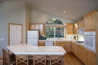 Listing Image 13 for 1040 Lake Vista Road, Kings Beach, CA 96143