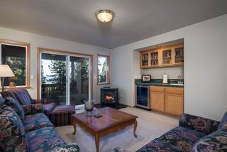 Listing Image 14 for 1040 Lake Vista Road, Kings Beach, CA 96143