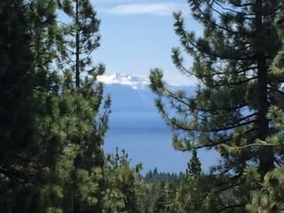 Listing Image 2 for 1040 Lake Vista Road, Kings Beach, CA 96143