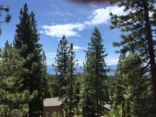 Listing Image 4 for 1040 Lake Vista Road, Kings Beach, CA 96143