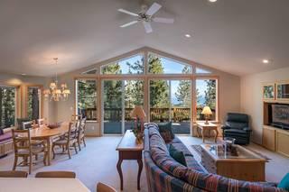 Listing Image 7 for 1040 Lake Vista Road, Kings Beach, CA 96143