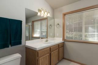 Listing Image 8 for 1040 Lake Vista Road, Kings Beach, CA 96143