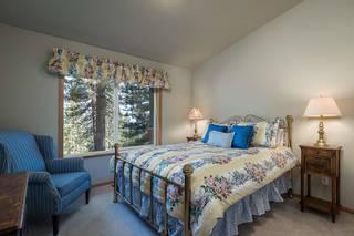 Listing Image 9 for 1040 Lake Vista Road, Kings Beach, CA 96143