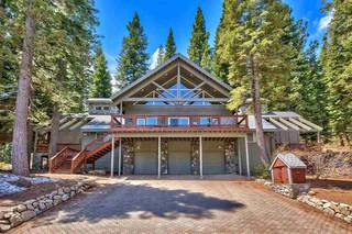 Listing Image 1 for 12471 Muhlebach Way, Truckee, CA 96161