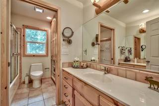 Listing Image 11 for 12471 Muhlebach Way, Truckee, CA 96161