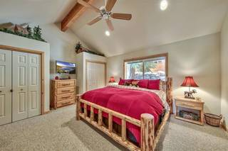 Listing Image 12 for 12471 Muhlebach Way, Truckee, CA 96161
