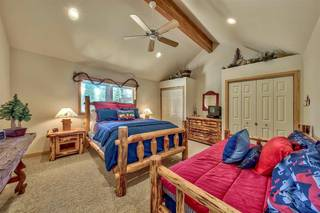 Listing Image 14 for 12471 Muhlebach Way, Truckee, CA 96161