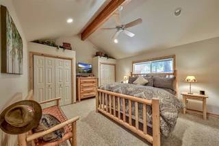 Listing Image 15 for 12471 Muhlebach Way, Truckee, CA 96161