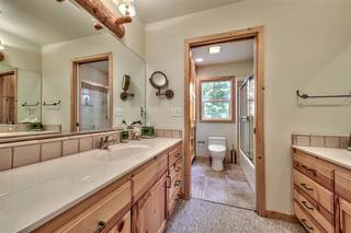 Listing Image 16 for 12471 Muhlebach Way, Truckee, CA 96161