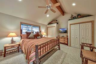 Listing Image 17 for 12471 Muhlebach Way, Truckee, CA 96161