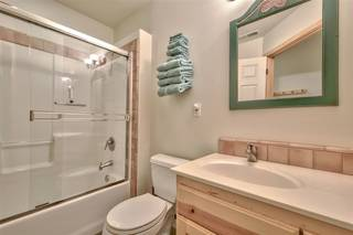 Listing Image 18 for 12471 Muhlebach Way, Truckee, CA 96161