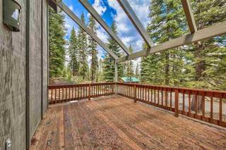 Listing Image 19 for 12471 Muhlebach Way, Truckee, CA 96161