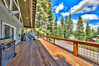 Listing Image 20 for 12471 Muhlebach Way, Truckee, CA 96161