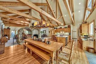 Listing Image 2 for 12471 Muhlebach Way, Truckee, CA 96161