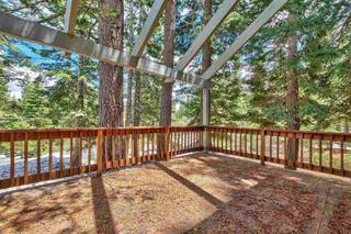 Listing Image 21 for 12471 Muhlebach Way, Truckee, CA 96161