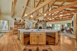 Listing Image 3 for 12471 Muhlebach Way, Truckee, CA 96161