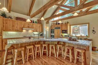 Listing Image 4 for 12471 Muhlebach Way, Truckee, CA 96161