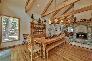 Listing Image 5 for 12471 Muhlebach Way, Truckee, CA 96161