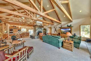 Listing Image 6 for 12471 Muhlebach Way, Truckee, CA 96161