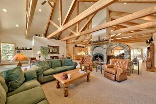 Listing Image 7 for 12471 Muhlebach Way, Truckee, CA 96161