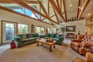 Listing Image 8 for 12471 Muhlebach Way, Truckee, CA 96161