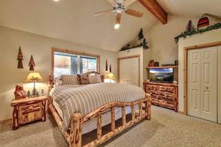 Listing Image 10 for 12471 Muhlebach Way, Truckee, CA 96161