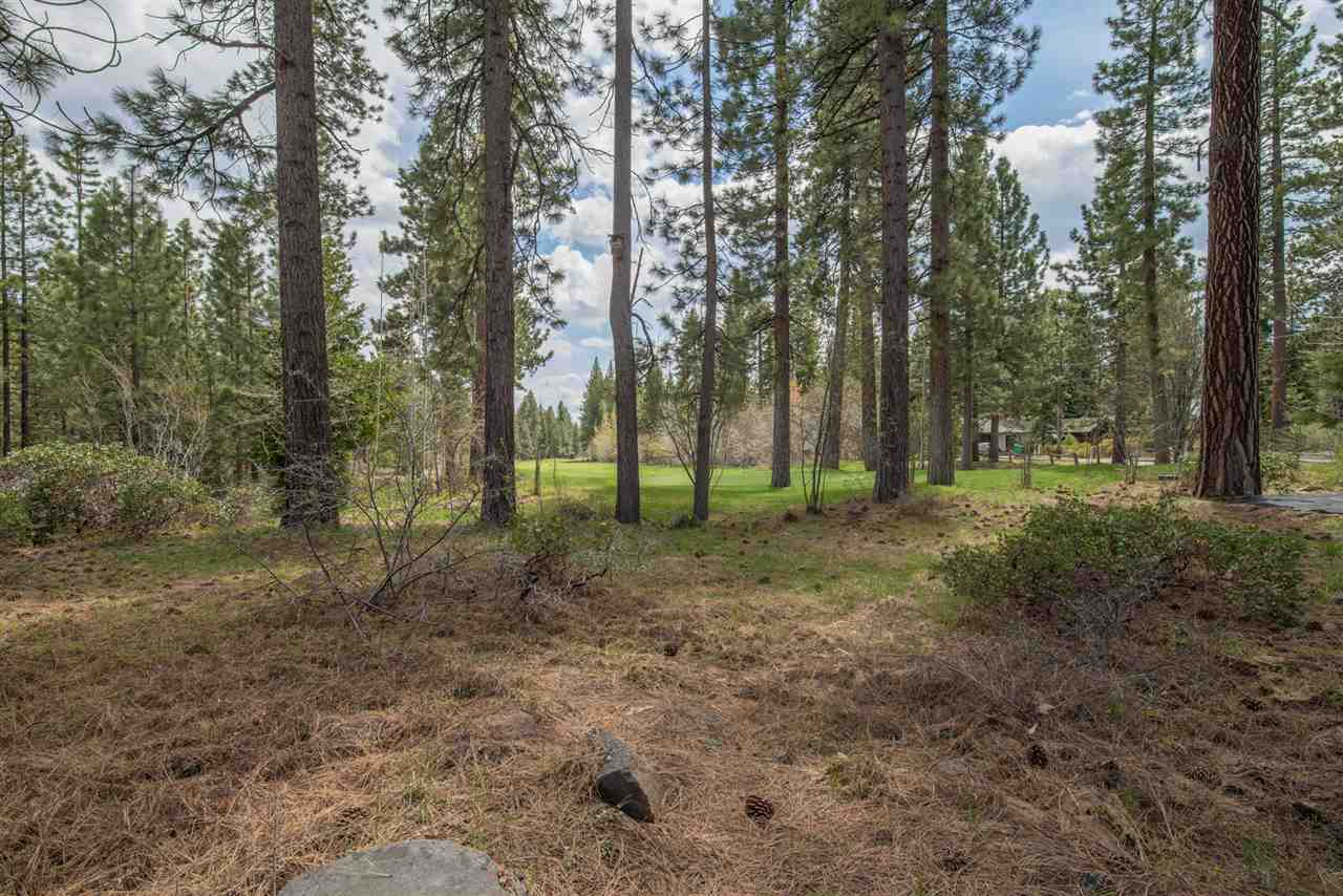 Image for 7926 Tiger Avenue, Kings Beach, CA 96148-0000