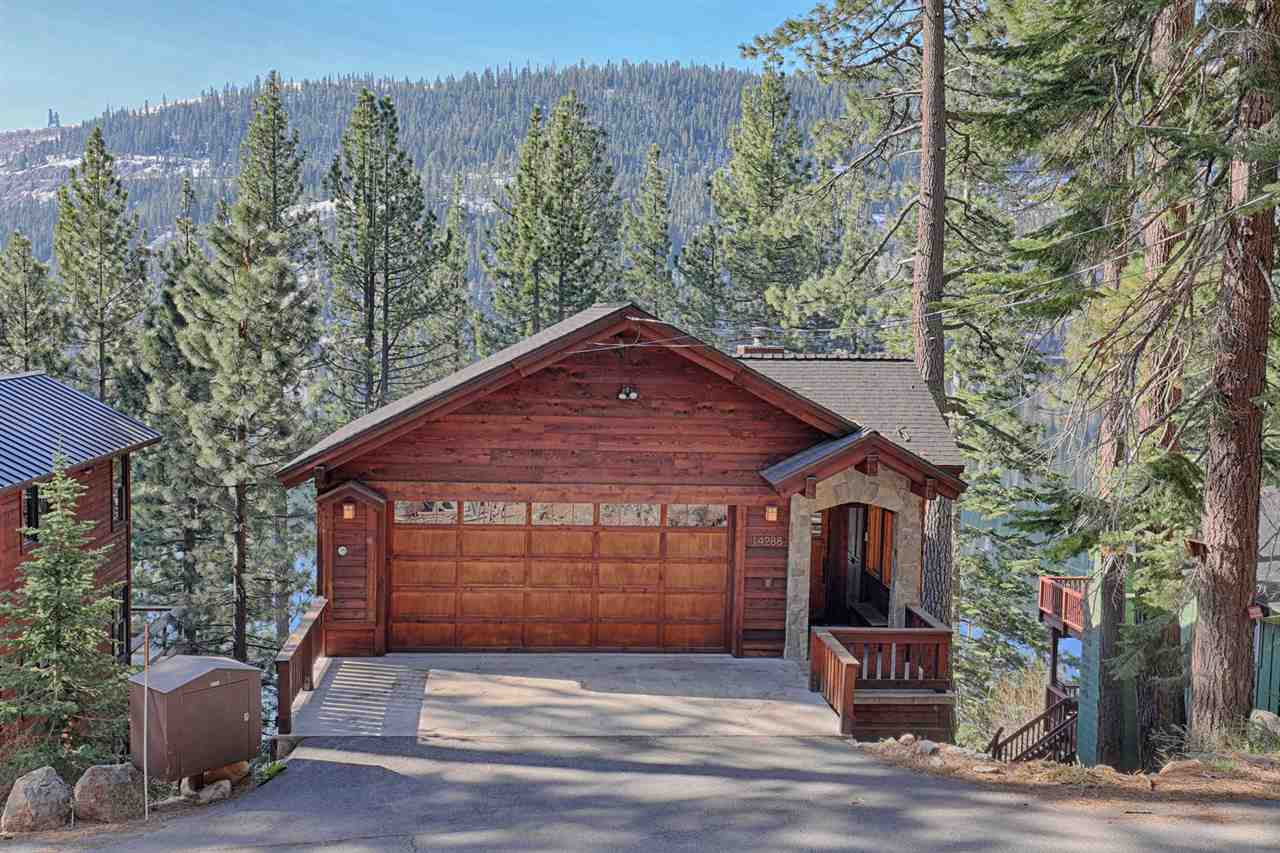 Image for 14288 Donner Pass Road, Truckee, CA 96161