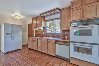 Listing Image 4 for 7056 West Lake Boulevard, Tahoma, CA 96142