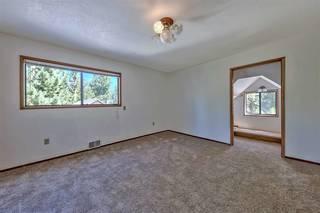 Listing Image 7 for 7056 West Lake Boulevard, Tahoma, CA 96142