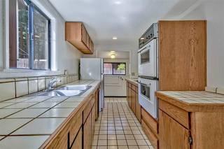 Listing Image 15 for 7056 West Lake Boulevard, Tahoma, CA 96142