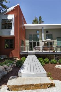 Listing Image 19 for 375 Bow Road, Tahoe City, CA 96145