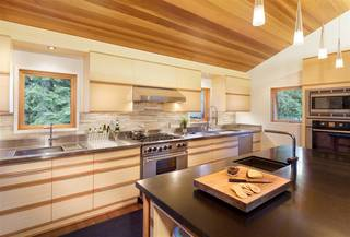Listing Image 3 for 375 Bow Road, Tahoe City, CA 96145