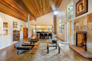 Listing Image 7 for 375 Bow Road, Tahoe City, CA 96145