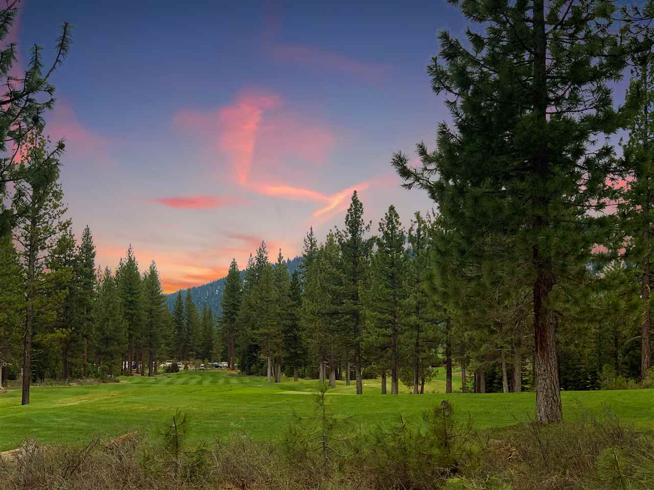 Image for 9344 Heartwood Drive, Truckee, CA 96161