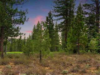 Listing Image 3 for 9344 Heartwood Drive, Truckee, CA 96161