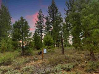 Listing Image 4 for 9344 Heartwood Drive, Truckee, CA 96161