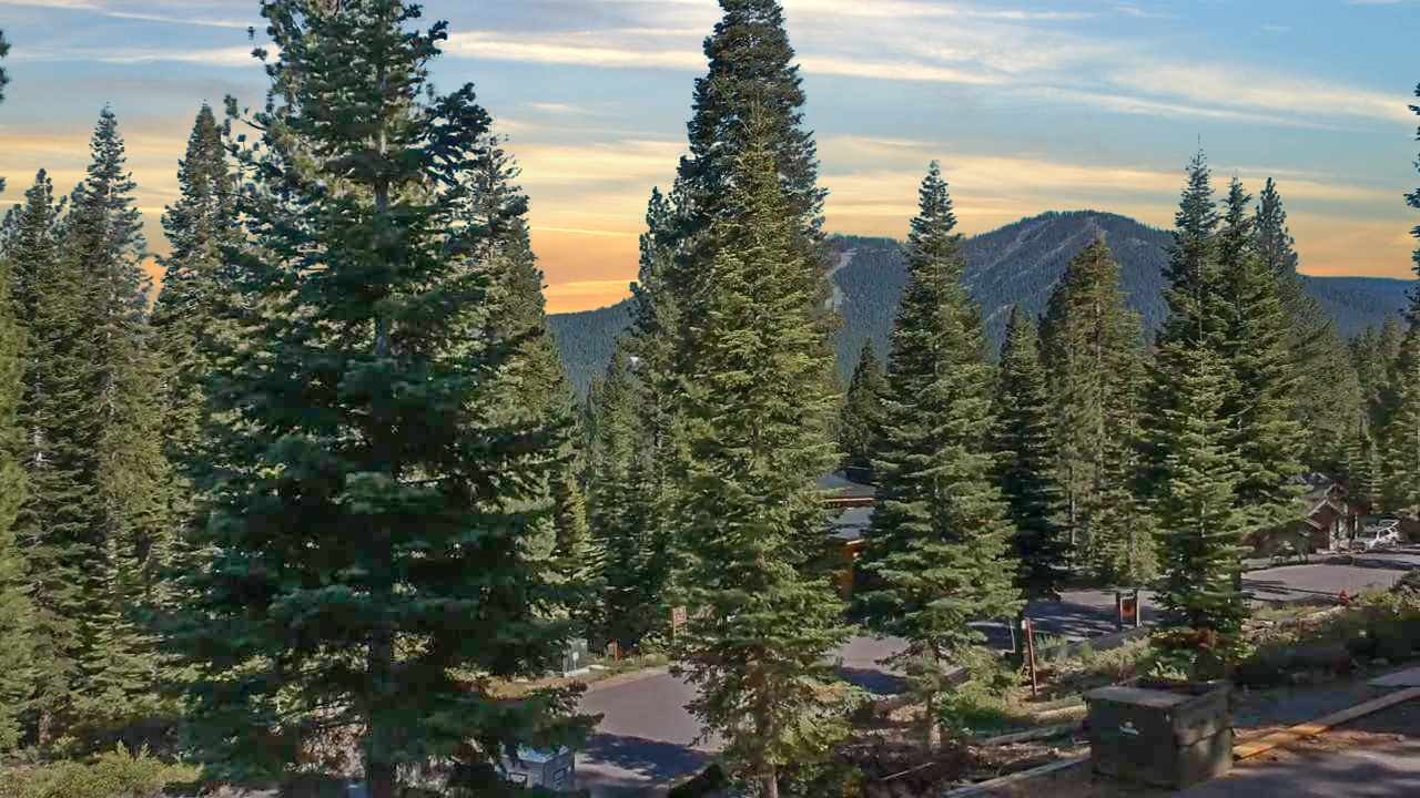 Image for 9321 Nine Bark Road, Truckee, CA 96161
