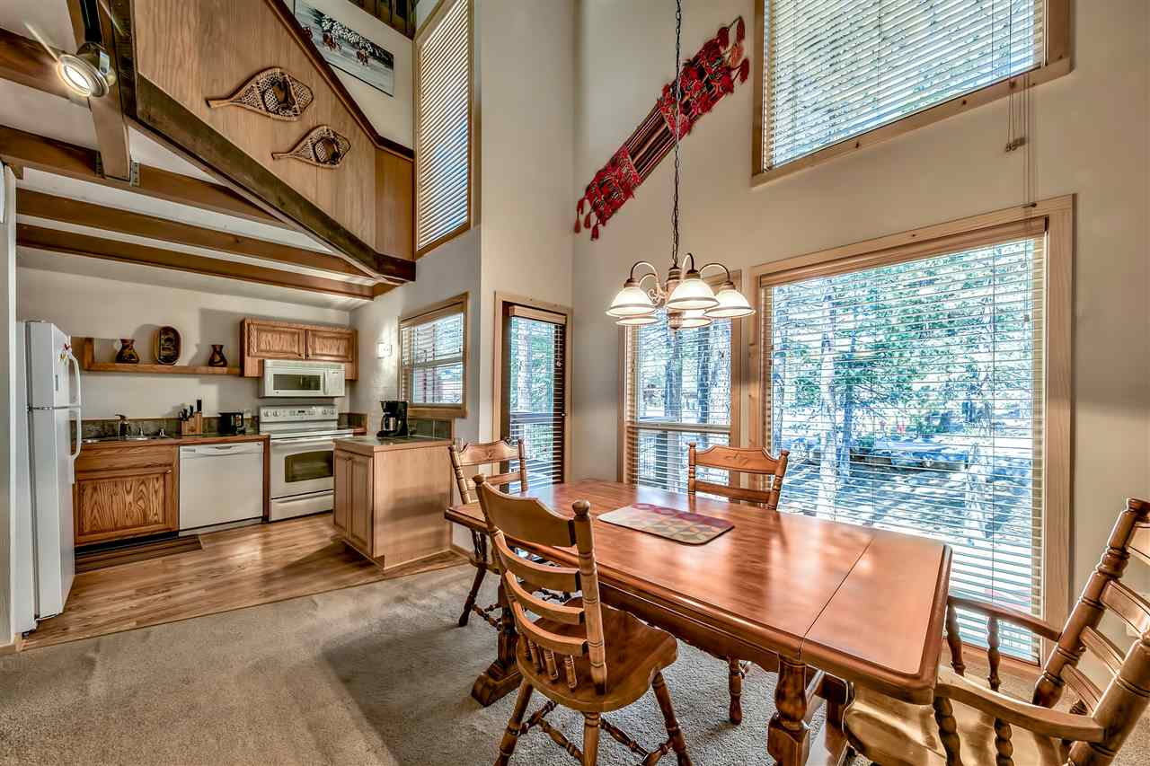 Image for 12796 Northwoods Boulevard, Truckee, CA 96161