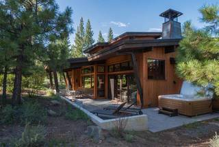 Listing Image 16 for 9292 Heartwood Drive, Truckee, CA 96161